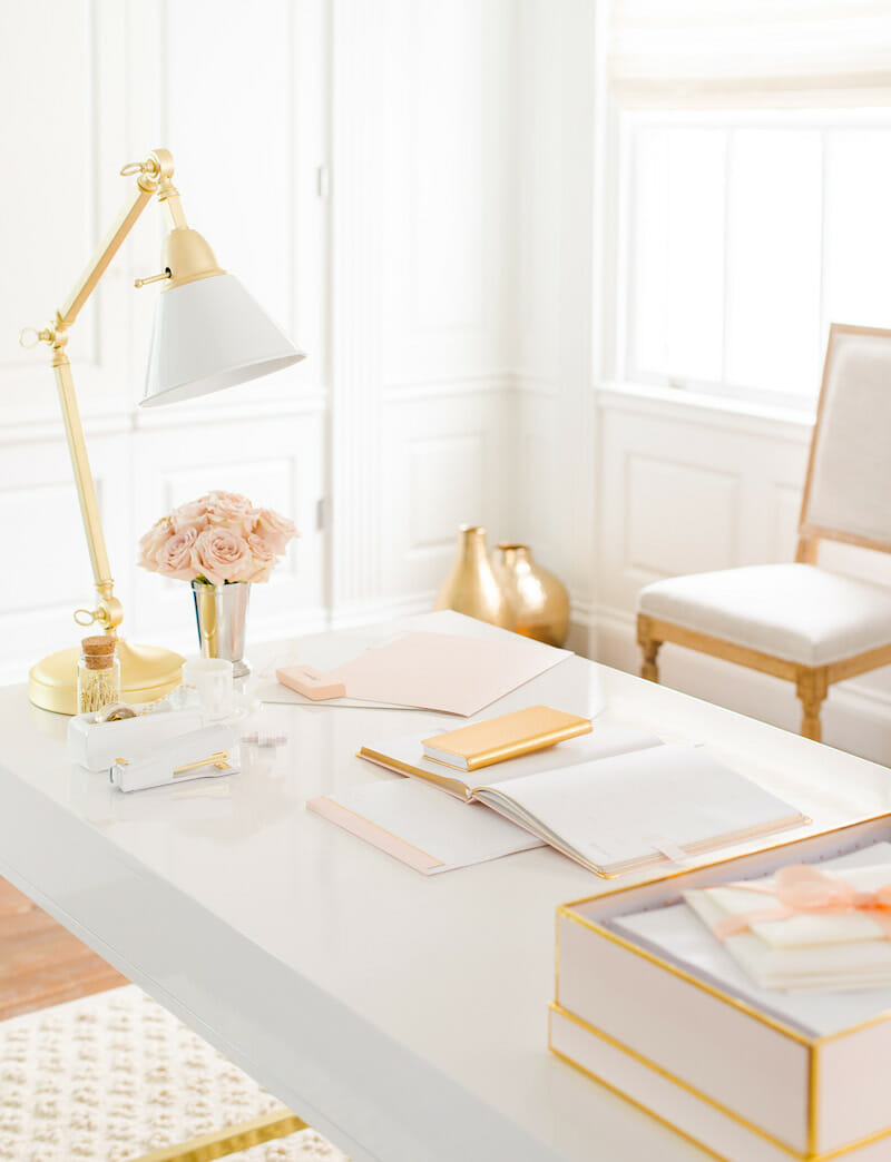 SugarPaper-Target-desk-B-062-web_1 copy