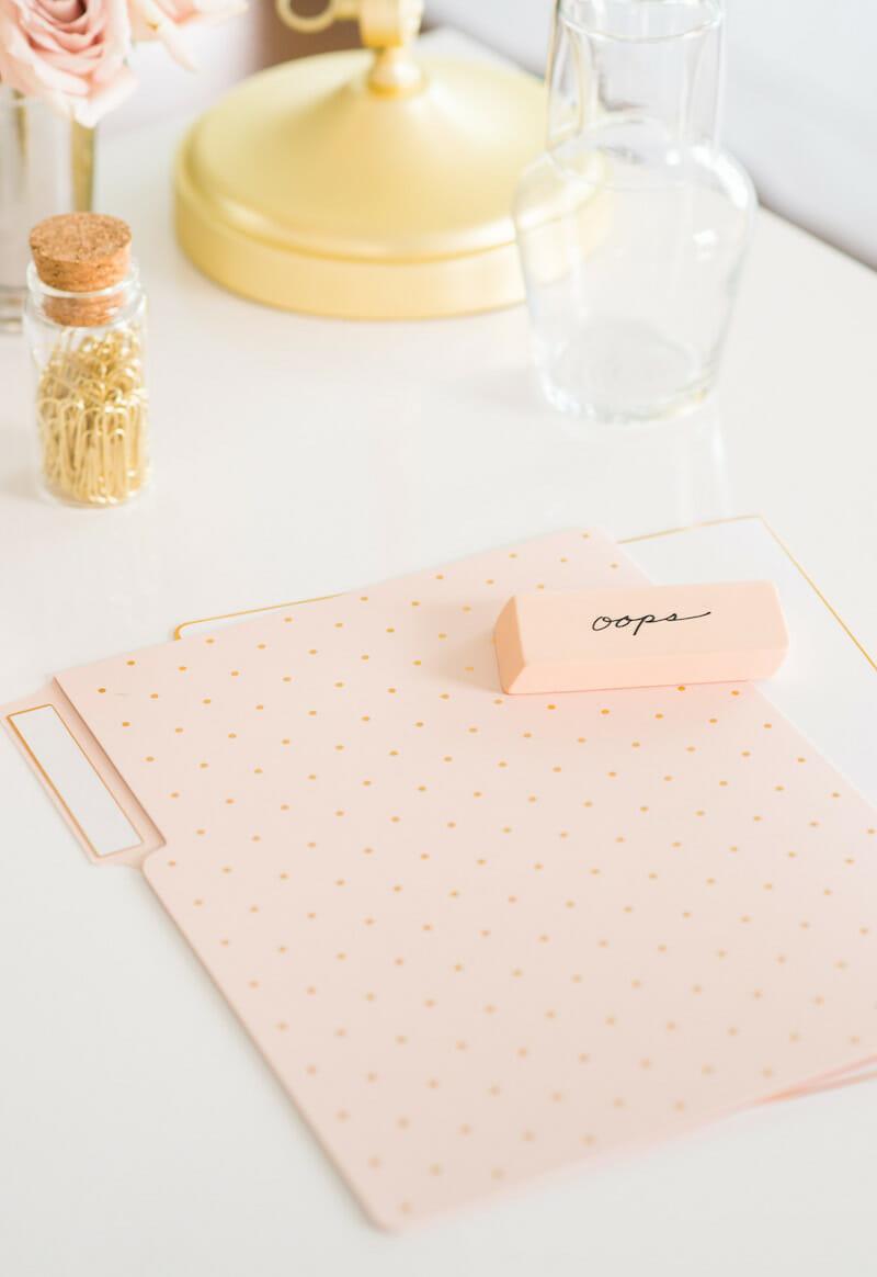 SugarPaper-Target-desk-B-164-web_1 copy