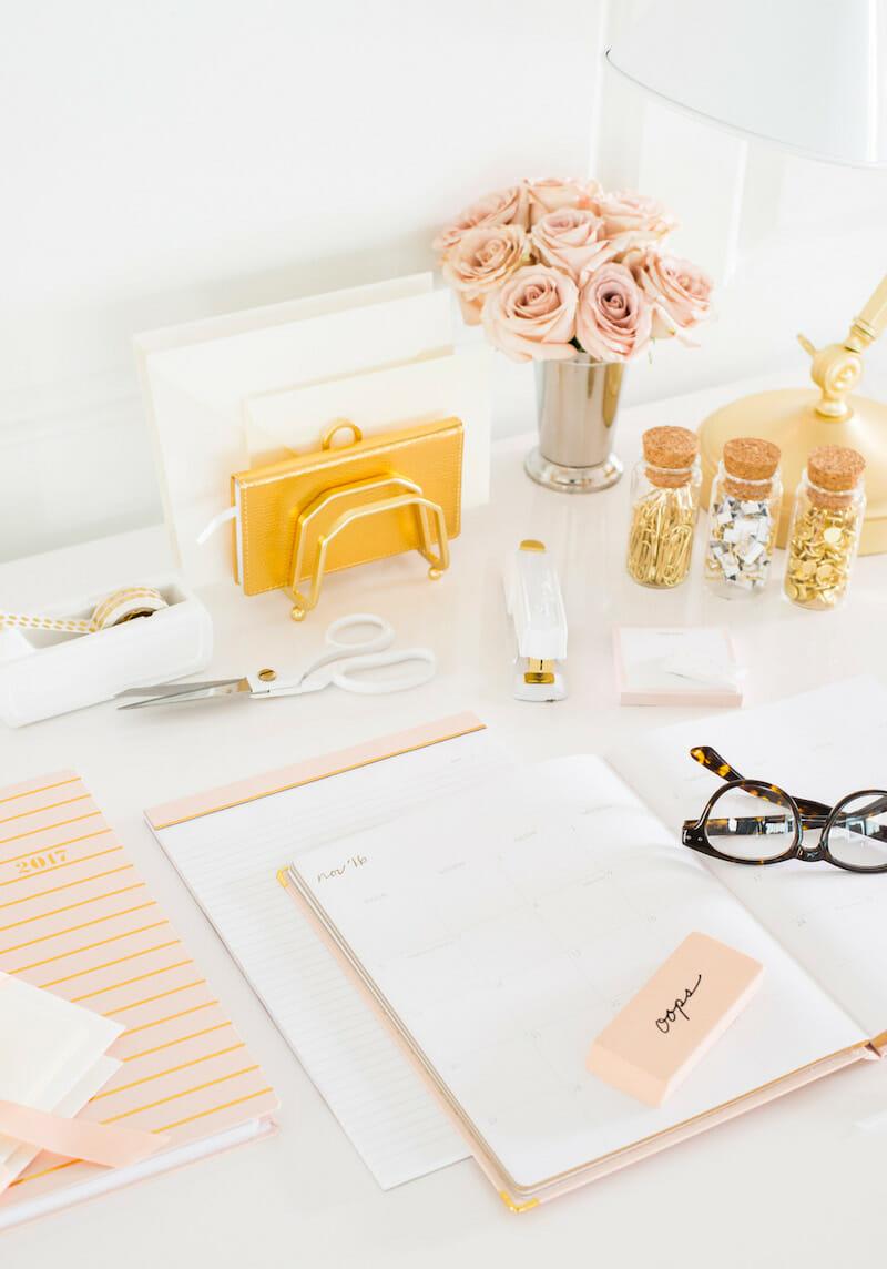 SugarPaper-Target-desk-B-240-web_1 copy