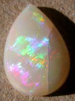640px-Opal-white1
