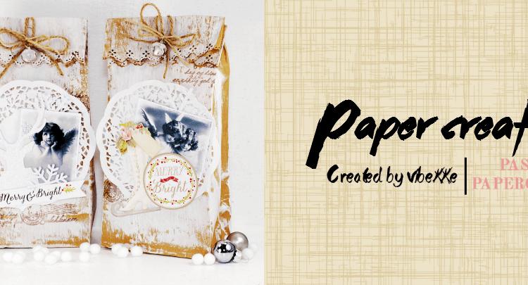 PAPIR-KREASJON-Vibekke-passion4papercrafting