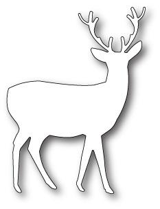 PKL_MB_Classic deer die