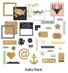 FancyPantsDesigns_FPD_OfficeSuite_Insta Pack