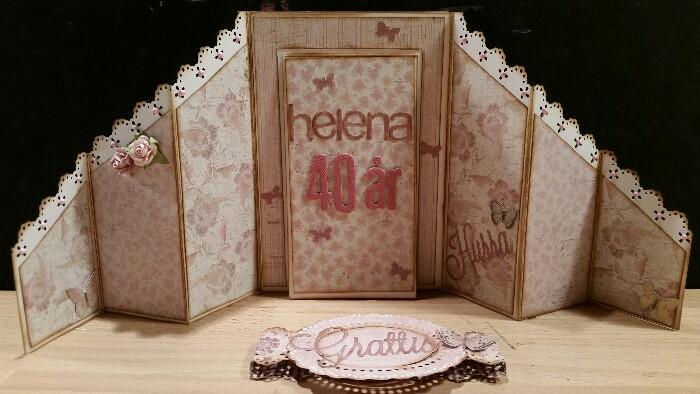 EEM_Helena-insidan[1]