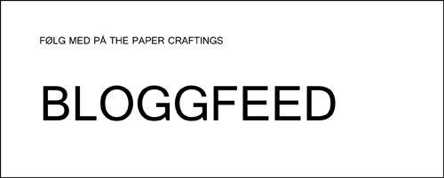 Bloggfeed1