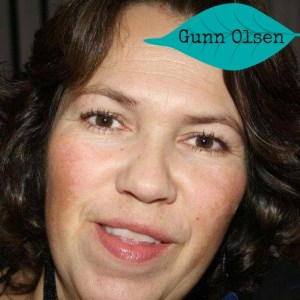GD2016 Gunn Olsen