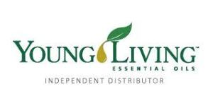 Young Living, Essential Oils, healthy living, alternative, homoepathic
