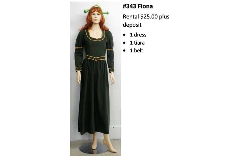 343 Fiona