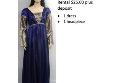733 Royal Renaissance