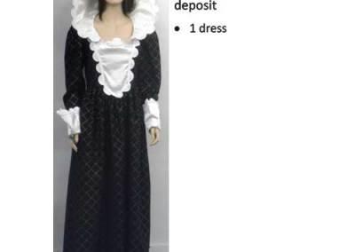 792 Elizabeth