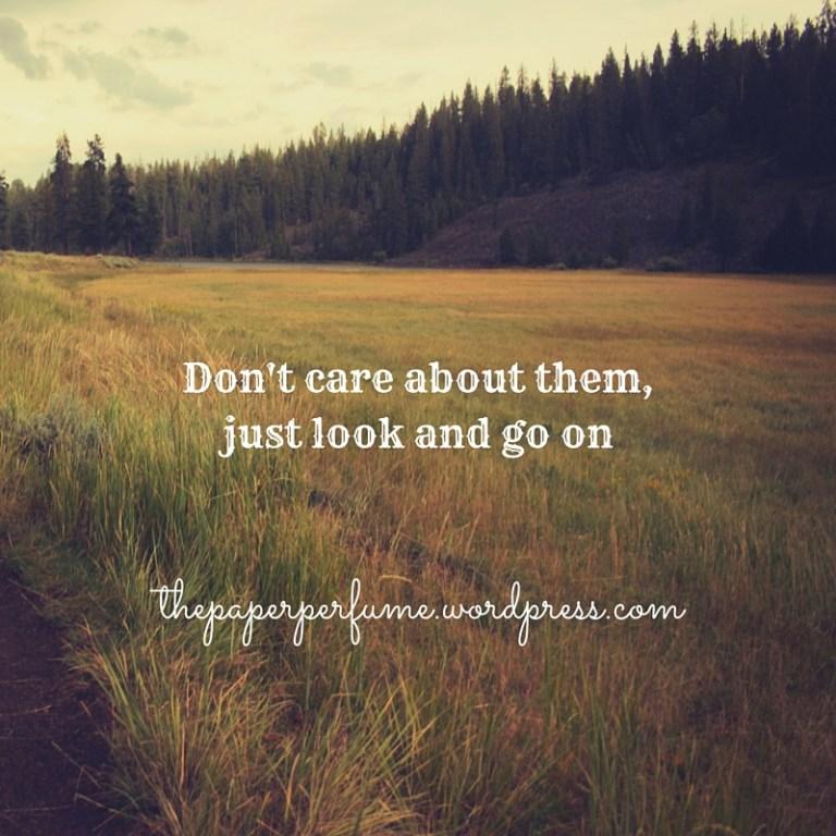 Non ti curar di loro, ma guarda e passa ENG.jpg