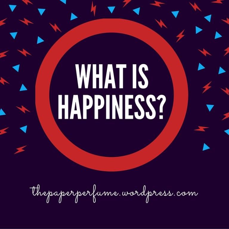 Che cos'è la felicità ENG.jpg