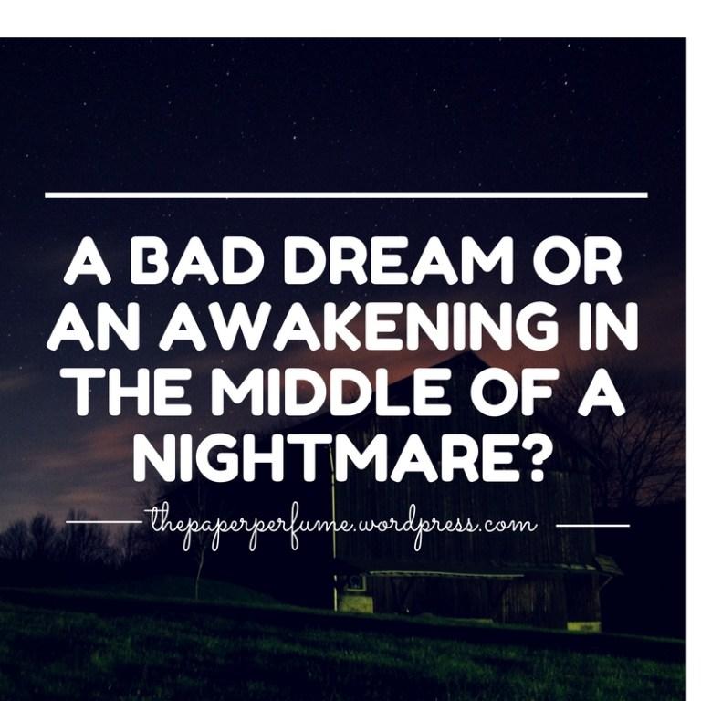 Brutto sogno o risveglio in un incubo- ENG.jpg