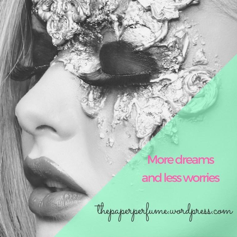 piu-sogni-e-meno-preoccupazioni-eng