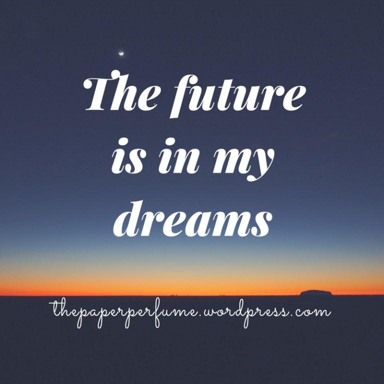 Il futuro sono i sogni che tengo nel cassetto ENG.jpg