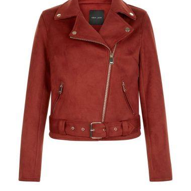 brown-suedette-biker-jacket