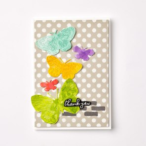 Butterfly Brilliance-Bundle_Individual-Sample_5