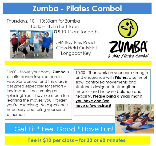 Zumba_Pilates_Combo