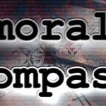 Episode 37 – A Moral Compass