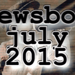 Episode 46 – The Dox News Box July 2015