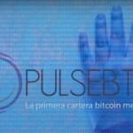 Episode 78 – Humberto Quintanilla: Pulsebtc