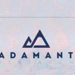 Episode 82 – Tuur Demeester: Adamant Research