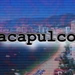 Episode 86 – Juan Galt: Seeking Freedom: The Acapulco Files