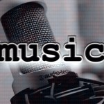 Episode 87 – Ghost of Music Industry Future