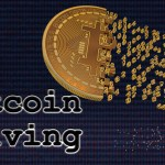 Episode 109 – Bitcoin Halving