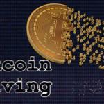 Episode 109 – Bitcoin Halving