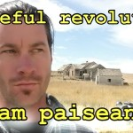 Anam Paiseanta: The peaceful political revolution – Episode 127