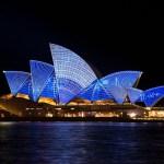 Ayzee Returns to Australia  – Episode 128