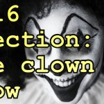 Presidential election: Two party clown show – Episode 134