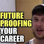 Future-proofing your career – Episode 151