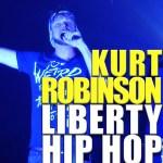 Kurt Robinson Raps: Anarchapulco 2017 – Episode 158