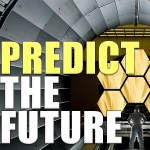 It's hard to predict the future – Episode 168