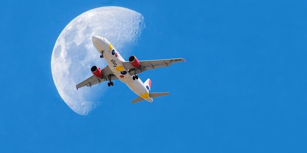 Top 10 Cheapest places to fly – Gorgeous and Reasonable