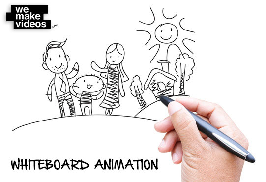 whiteboard-animation-company-wemakevideos