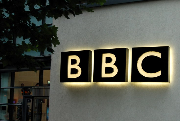 BBC Admits Reporting Fabrications On Alleged Gas Attack In Syria 2018