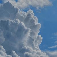"""#InBreve: """"Sono Le Nuvole"""" di Bertoldi a Piacenza fino al 26 giugno"""