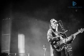 postepay-sound-rock-in-roma-2017-the-xx_sofia-bucci_18