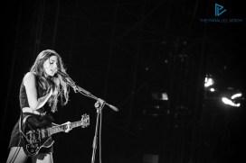 postepay-sound-rock-in-roma-2017-the-xx_sofia-bucci_2