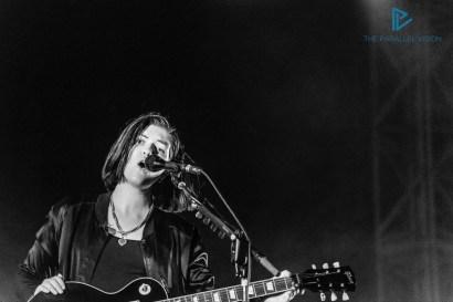 postepay-sound-rock-in-roma-2017-the-xx_sofia-bucci_20