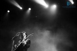 postepay-sound-rock-in-roma-2017-the-xx_sofia-bucci_22