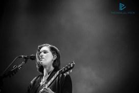 postepay-sound-rock-in-roma-2017-the-xx_sofia-bucci_24