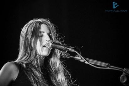 postepay-sound-rock-in-roma-2017-the-xx_sofia-bucci_3