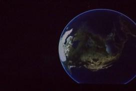 Roma-Planetario-(1)