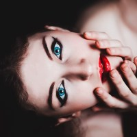 Spiritual Eroticism & Time travel