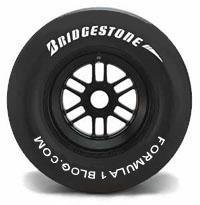 Formula 1 blog podcast