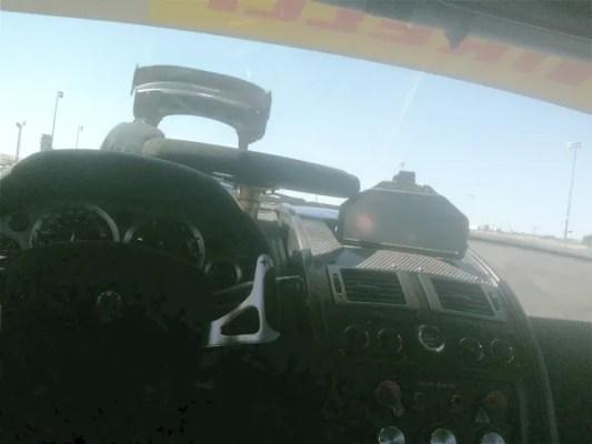 Aston cockpit 2 c600